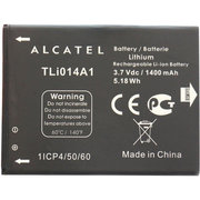 Alcatel TLi014A1 фото