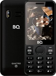 Bq mobile BQ-2812 Quattro Power фото