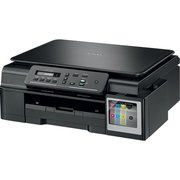 Brother DCP-T300 фото