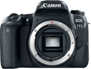 Canon EOS 77D Kit 18-135mm IS STM фото