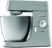 Kenwood Chef XL KVL4170S фото