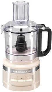 KitchenAid 5KFP0719EAC фото