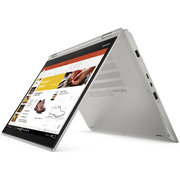 Lenovo ThinkPad Yoga 370 фото