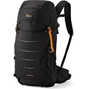 Lowepro Photo Sport BP 300 AW II фото