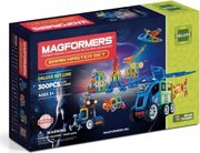 Magformers 710011 фото