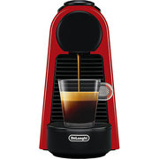 Nespresso Essenza Mini фото