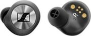 Sennheiser Momentum True Wireless фото
