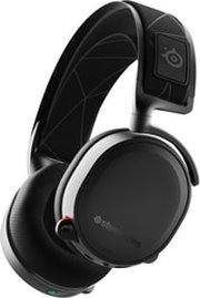 SteelSeries Arctis 7 Edition фото