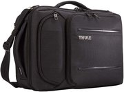 Thule Crossover 2 Convertible Laptop Bag фото