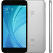 Xiaomi Redmi Note 5A 16GB фото